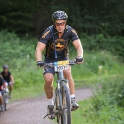 Cycling 94 km - Christer Nordén (10277)