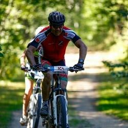 Cycling 94 km - Anders Stöt (3362)