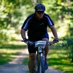 Cycling 94 km - David Tedeby (4223)