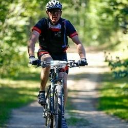 Cycling 94 km - Henrik Grundberg (3343)