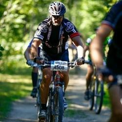 Cycling 94 km - Björn Gustavsson (4508)