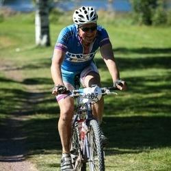 Cycling 94 km - Erland Renäng (4287)