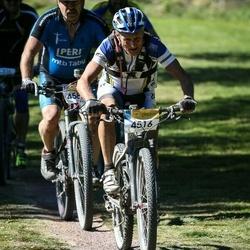Cycling 94 km - Arvo Teppola (4516)