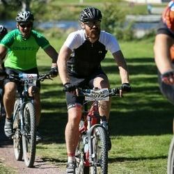 Cycling 94 km - Anders Lindström (4674)