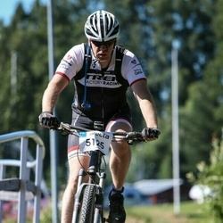 Cycling 94 km - André Simon (5125)