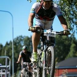 Cycling 94 km - Christer Ericsson (5755)