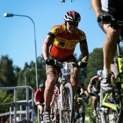 Cycling 94 km - Jan-Anders Isacson (5504)