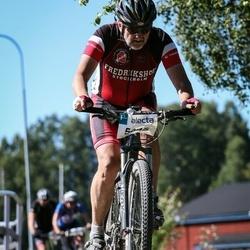 Jalgrattasport 94 km - Anders Sohlberg (5645)