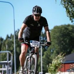 Cycling 94 km - Lars-Erik Eriksson (5993)