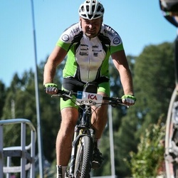 Cycling 94 km - Anders Carlsäter (5592)