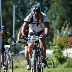 Cycling 94 km - Per Ringvall (5909)