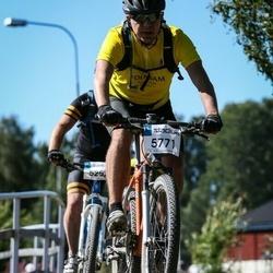Cycling 94 km - Patrik Jagstedt (5771)