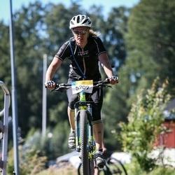 Cycling 94 km - Jenny Nordén (5209)