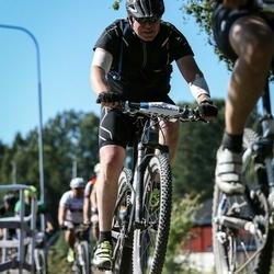 Cycling 94 km - Arne Söderberg (6566)