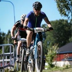 Cycling 94 km - Christofer Cedervall (5343)