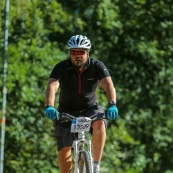 Cycling 94 km - Anders Viktorsson (13509)