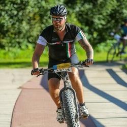 Jalgrattasport 94 km - Ronny Lindquist (12238)