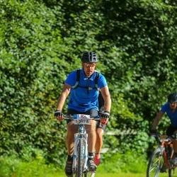 Cycling 94 km - Carl Koch (13078)