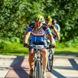 Cycling 94 km - Erlend Aas (12944)