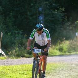 Cycling 94 km - Einar Straume (13170)