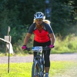 Cycling 94 km - Agneta Eriksson (12618)