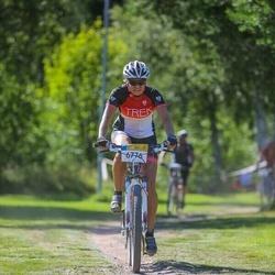 Cycling 94 km - Åsa Forsberg (6776)