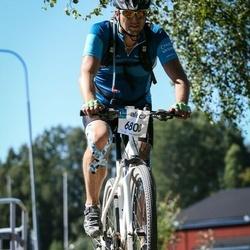 Cycling 94 km - Åke Siwertson (6800)