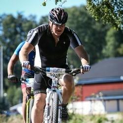 Cycling 94 km - Åke Jacobsson (5785)