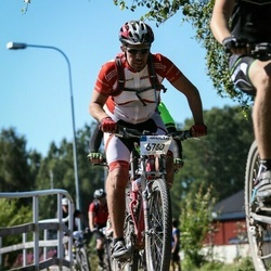 Cycling 94 km - Mattias Blixt (6780)