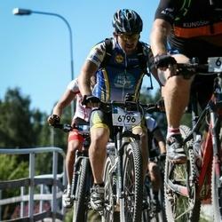 Cycling 94 km - Christian Ohlsson (6796)