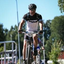 Cycling 94 km - Anders Törling (6525)