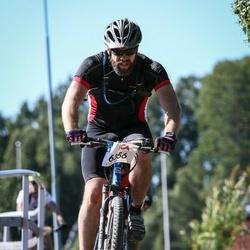 Cycling 94 km - Björn Tusås (6356)