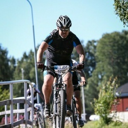 Cycling 94 km - Andreas Fransson (6743)