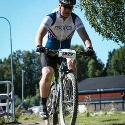 Cycling 94 km - Henrik Lundgren (7829)