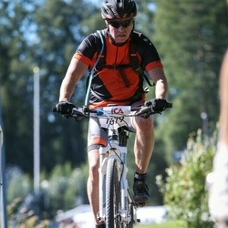 Cycling 94 km - Erik Norberg (7679)