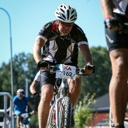 Cycling 94 km - Michael Matzen (7162)
