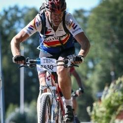 Cycling 94 km - Stephan Sandeberg (8530)