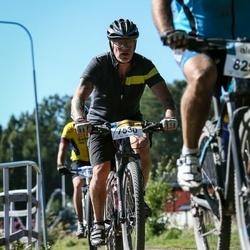 Cycling 94 km - Janeric Bjuhr (7530)