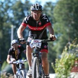 Cycling 94 km - Arild Rabben (8903)