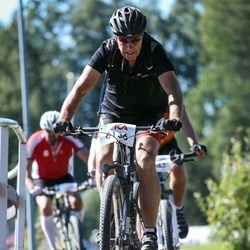 Cycling 94 km - Jan-Olof Edman (8136)