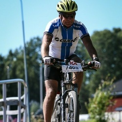 Cycling 94 km - Tomas Nyberg (7403)