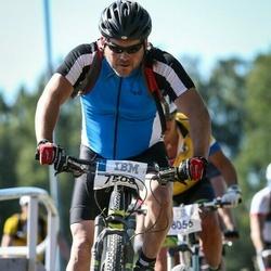 Cycling 94 km - Jonas Abrahamsson (7508)