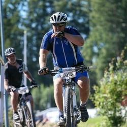 Cycling 94 km - Per-Anders Rapp (8018)