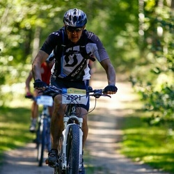 Cycling 94 km - Anders Hallberg (4991)