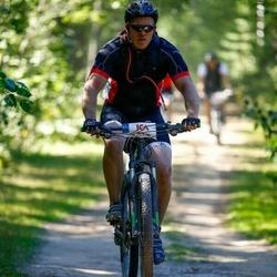 Cycling 94 km - Alexander Hedlund (5412)