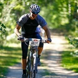 Cycling 94 km - Christian Rindö (6527)