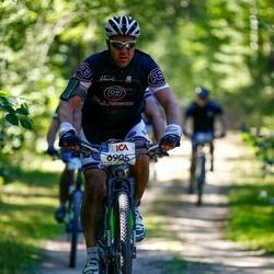 Cycling 94 km - Anders Nöjd (6905)