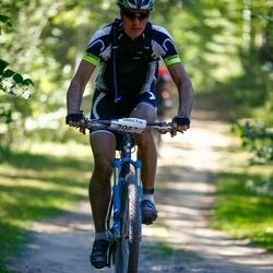 Cycling 94 km - Henrik Alasuutari (7057)