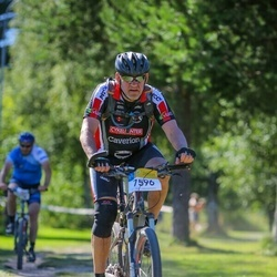 Cycling 94 km - Åke Bjurstam Wejéus (7596)