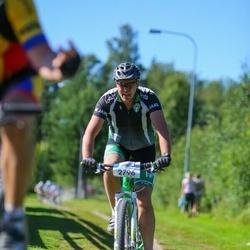 Cycling 94 km - Anders Gatu (2796)